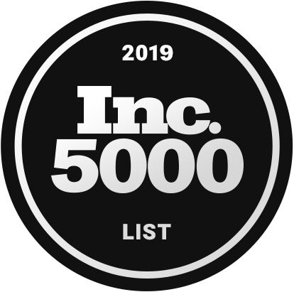 Inc 5000 Features Nh Companies With Sizable Gains Nh Business Review