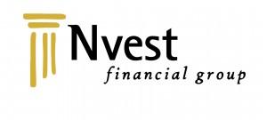 Nvest Logo