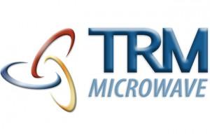 Trm32