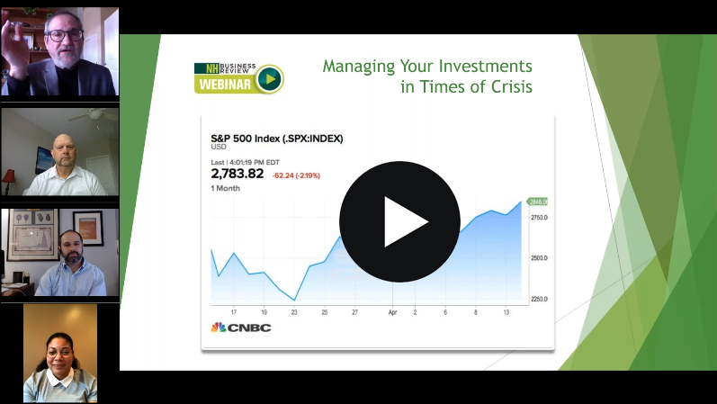 Nhbr April16 Webinarrecapvideo