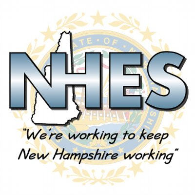 Nhes Logo