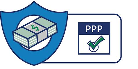 Ppp Logo72