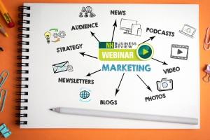 Marketingwebinar32