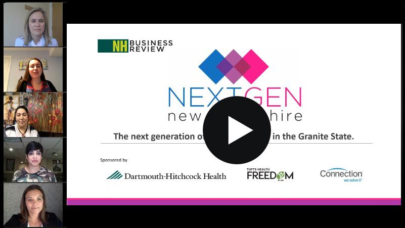 Nextgen Video