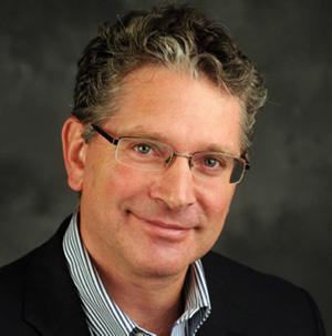 Howard Altschiller