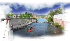 Mill City Park Rendering 2 Revised