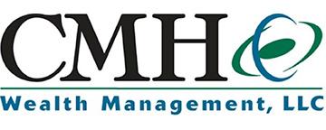 Cmhwm Logo