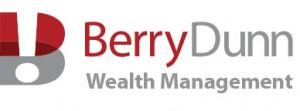 Berrydunn Wm Logo