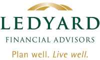 Ledyard Logo