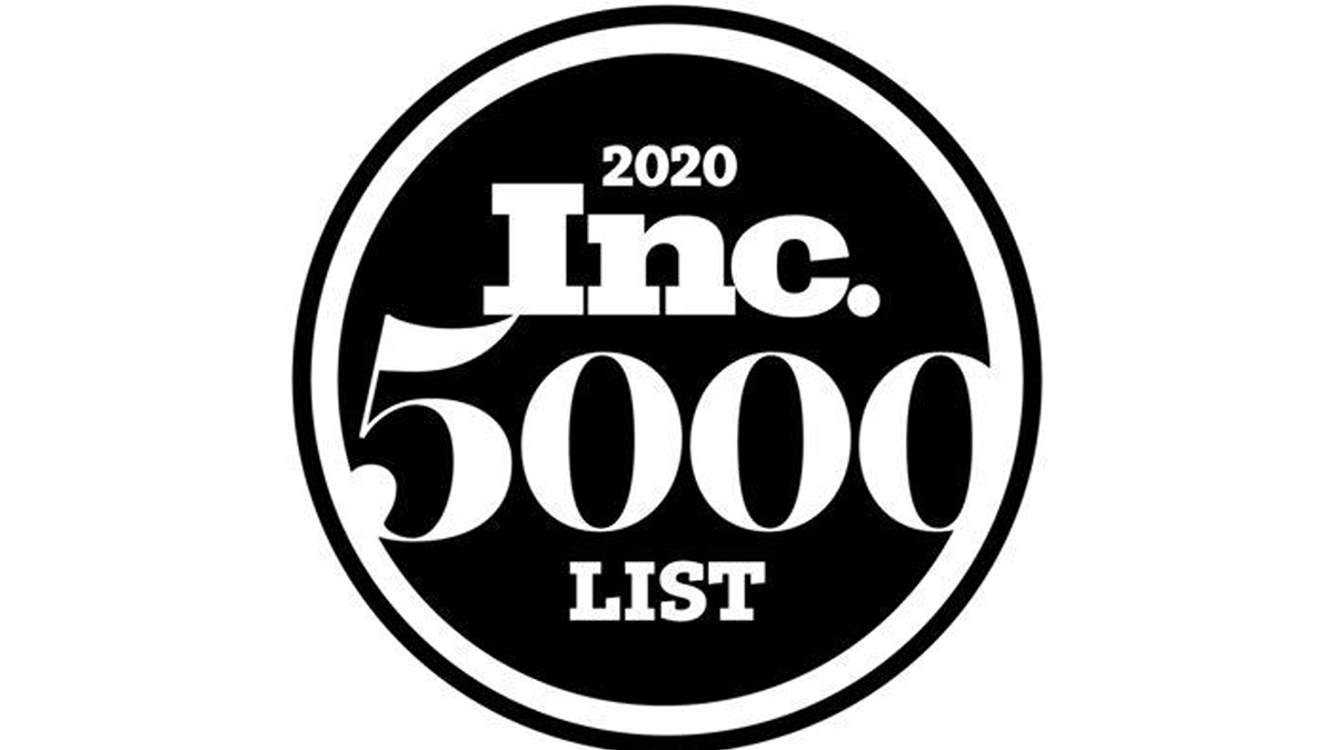 20 New Hampshire Firms Named To 2020 Inc 5000 Nh Business Review