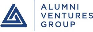 Alumni Ventures Logo.com