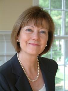 Dartmouth Hitchcock Joanne M. Conroy