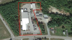 452 Sunapee Aerial With Outline1200