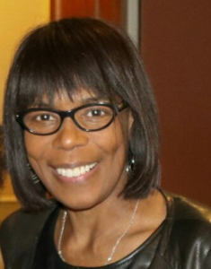 Doreen Nichols