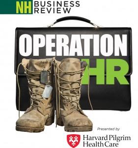 Operation Hr 1 2v 9 11 20.indd
