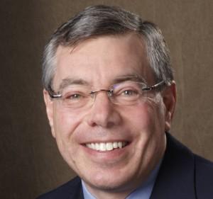 Steven Camerino