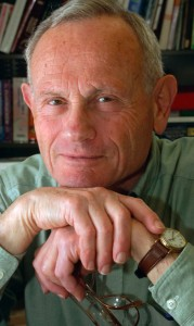 Michael Sporn