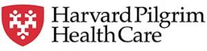 Harvardpilgrim