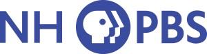 Nh Pbs Logo 2020 Rgb