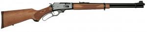 Marlin Firearm