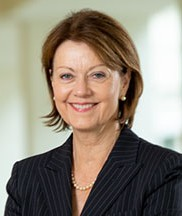 Joanne Conroy