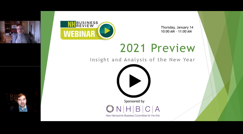 2021previewrecapvideo