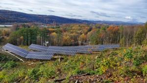 Charlestown Nh Community Solar Array 20201030 160932