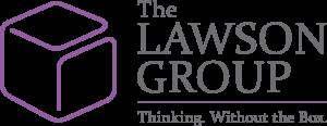 Lawson Group 2021