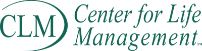 Centerforlifemanagement