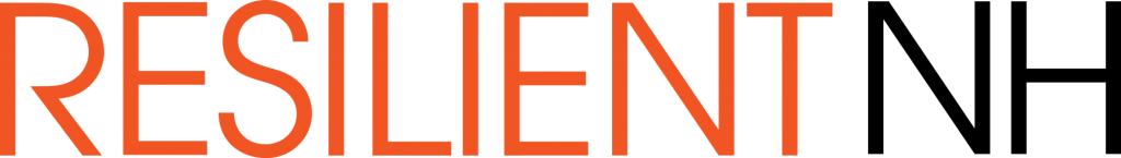 Resilient Nh Logo