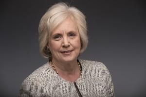 Deborah Merrill Sands