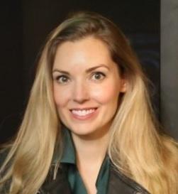 Carla Vanderhoof Linkedin Photo Cropped