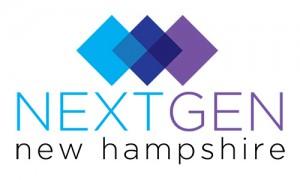 NextGen New Hampshire