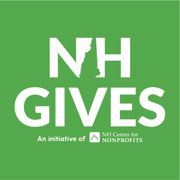 Nh Gives Green Square 2020