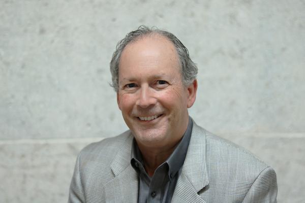 Michael Wohl
