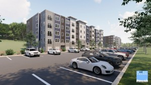 Rendering Edgebrook Residences 720x405