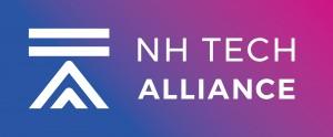 Nh Tech Alliance H G Rgb