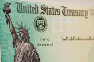 Federal Check