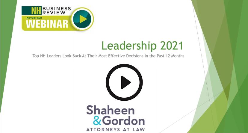 Leadership101 Playvideo