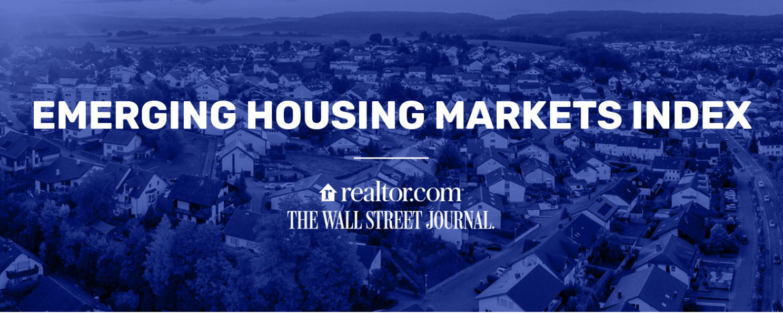 Emerging Markets Small