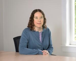 2021 06 30 Jennifer Lambert Named Director Of Environmental Services Nh