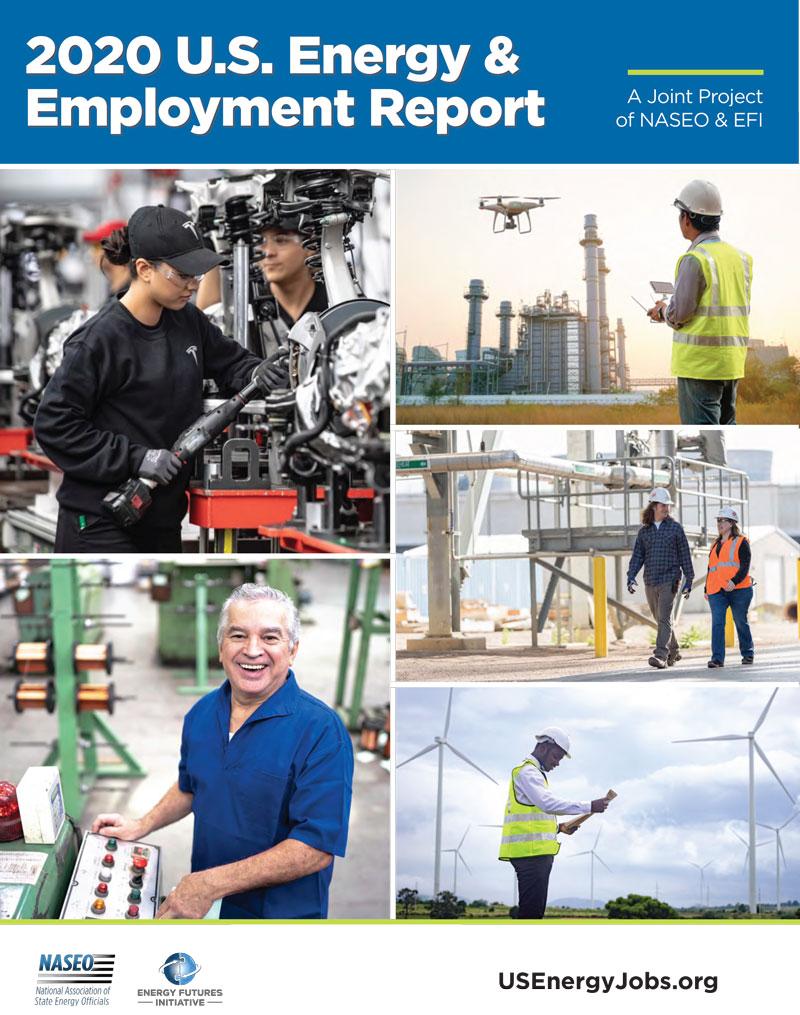 Energyreport 1