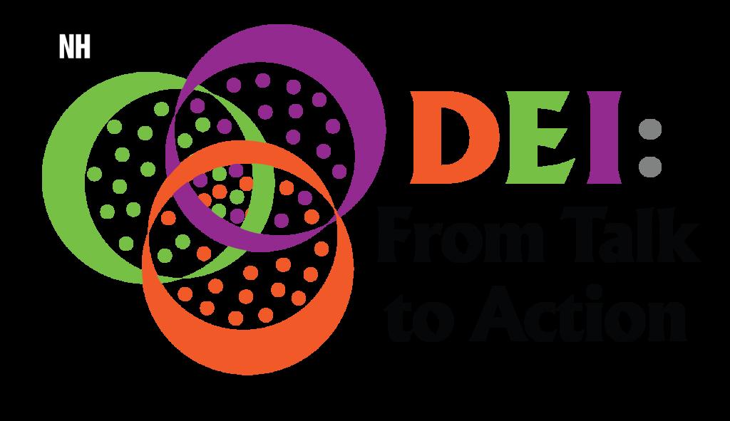 Dei Logo 01