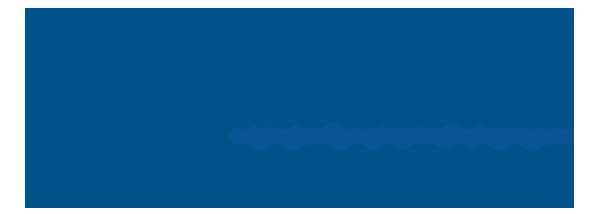 Nh Housing Logo