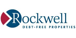 Rockwell Tic Owler 20160228 150847 Original