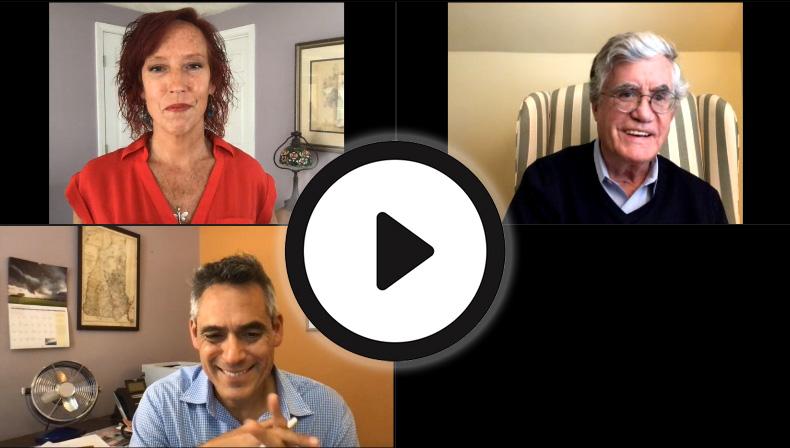 Mentalhealthwebinar Video