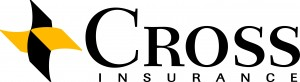 Cross Logo 062015
