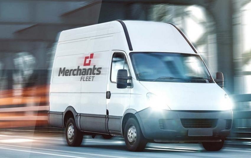 Merchants Fleet Merchants Fleet